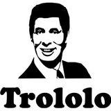 Trololo Funky Fidget Mix