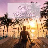 DJ Maretimo - Chill Sunset Maretimo - continuous mix (short version)