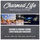 Charmed Life - #OpenFormat #Top40s #DanceRemixes