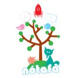nótafa - 2014.12.20. - Rimóczi Gábor