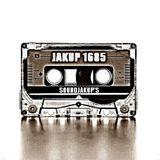 JAKUP 1685 - Retro 7