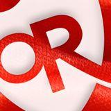 Orgullo Rojo #124 - 3.09.15