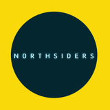 NORTHSIDERS ⁄⁄ Danny V x olo.b ⁄⁄ Kids Work Set
