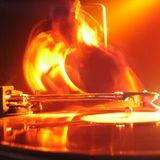 Love...Acid...Peace...Techno ! ( wamfm.com.br 19/04/18 )