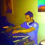 """Alessandro Otiz - Chill House """"Strictly Vinyl Mix"""""""