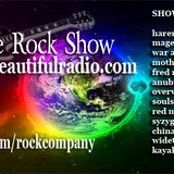 The Indie Rock Show 12