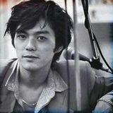 Yutaka Ozaki Best Selection(Long MIX)