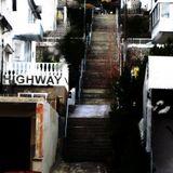 Tobi Graber - HIGHWAY