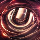 Pete Tong - live at Ultra Music Festival 2018 (Miami) - FULL - 23-Mar-2018