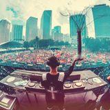Don Diablo - Live @ Ultra Music Festival 2017 (Miami) [Free Download]