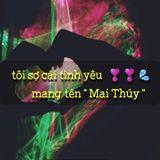 Việt Mix 2K18 - Đừng Như Thói Quen FT Hôm Nay Tôi Buồn - NAMTOMMIX