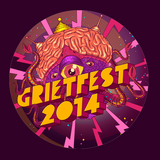Trancemicsoul - Grietfest 2014 Mix