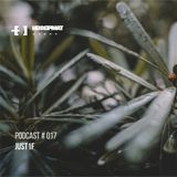 Radio Neformat Podcast #17