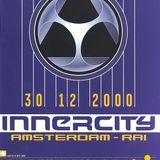 LTJ Bukem & MC Conrad @ Innercity [2000-12-30]