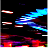 -Gues It Is- Munichs Finest by John Munich Mix