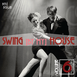 Swing By My House Vol.6