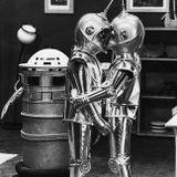 06 • Robot Love