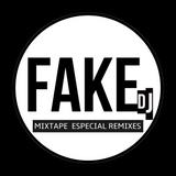 Mixtape especial remixes