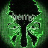 HEMO - Bouncing Frequencies #14 Part1  KritiFm101.5