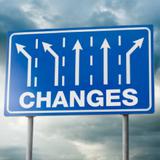 Ravy Davy - Changes
