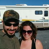 Choose to be Curious #37: RV Curious? with Laine Coates