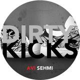 Dirtykicks