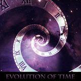 Evolution Of Time (100% Kalbo 2017)