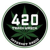 420 Train Wreck episode 18