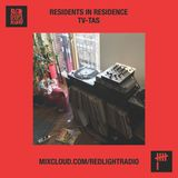 Residents in Residence: TV-Tas 05-07-2020