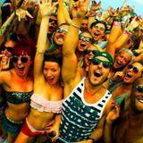 Sunset Trance Beats (Vol 2) - #InDaClub