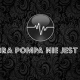 Mroczek - Mega Pompy vol. 1