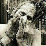 Pirate Radio: Bom Bholenath Part III