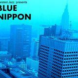 Blue Nippon