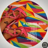 Deeper Shades of House FM. Podcast Show - [DSOHPodcast 0674 - Lidless Sound's Mix 29.10.2012.]
