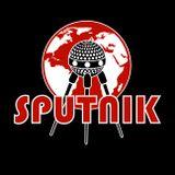 Sputnik 12-07-2017