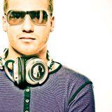 KryStuff - The Golden Era #1 - House Mix (Disco-, Filter- & French-Classics)