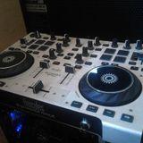 DJ Soundextrme MIX 26.06.2016