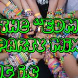 "The ""EDM"" Kid Party Mix"