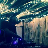 December 2015 DeepHouse Session - Corey Dawkins