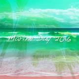 Marine Day 2016