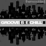 GrooveBeChill Set II