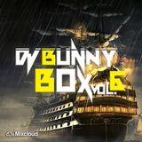 BUNNY BOX Vol.6 - The Black Pearl