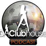 Pure Da ClubHouse Mix by Don Lorenzo