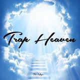 Trap Heaven 2014