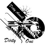 Dirty Aswell - Dirty One