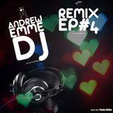 Latin Remix Reggaeton