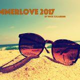 Summerlove 2017 by Nick Calabrini