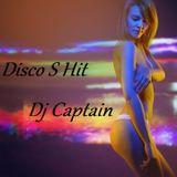 Disco#s#Hit# #Szalagavatók éjszakája#
