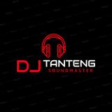 Việt Mix(Party Room) - Bán Duyên Ft Tránh Duyên & Lặng Lẽ Buông( Vollca Nữ ) - By DJ TANTENG