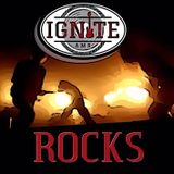 Ignite Rocks 20